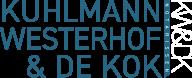 Kuhlmann, Westerhof & de Kok notarissen | Borne